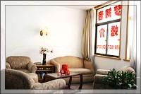 绍兴市越城梦知音婚介服务部的照片